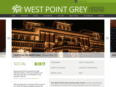 west-point-grey